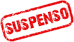 incorporacao-farmacia-popular-suspensa.p