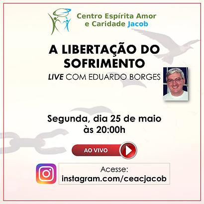 LIVE 25 maio EDUARDO BORGES.png