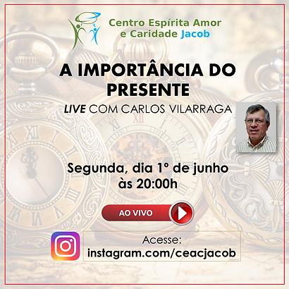 LIVE 1 junho CARLOS VILARRAGA.png