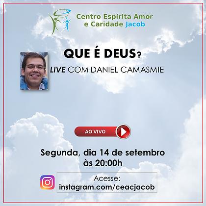 LIVE 14 setembro DANIEL CAMASMIE.png
