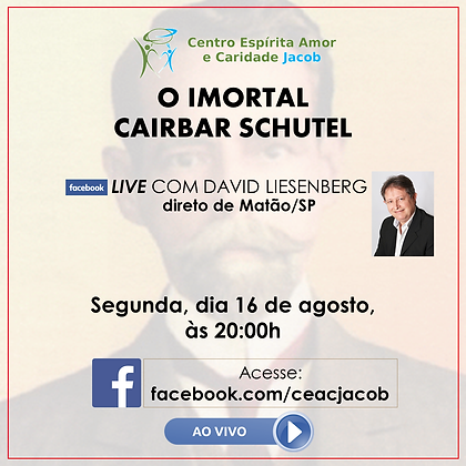 LIVE 16 agosto 2021.png