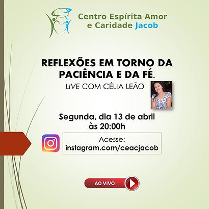 LIVE 13 abril CÉLIA LEÃO.png