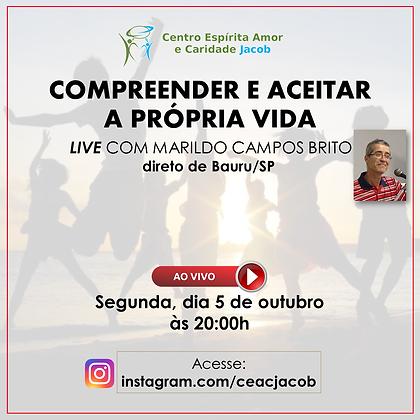 LIVE 5 outubro MARILDO CAMPOS BRITO.png