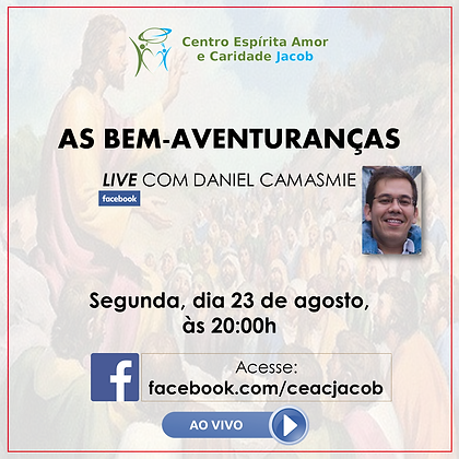 LIVE 23 agosto 2021.png