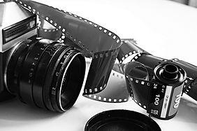 fotografia-1.jpg