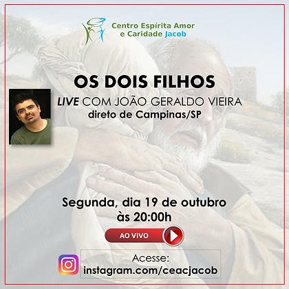 LIVE_19_outubro_JOÃO_GERALDO_VIEIRA.png