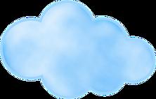desenho-nuvens-png-1.png
