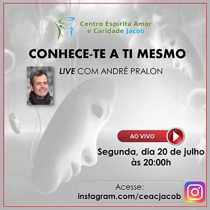 LIVE 20 julho ANDRE PRALON.png