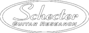 schecter-guitar-research_edited.png