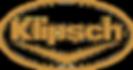 Logo-Klipsch_edited.png