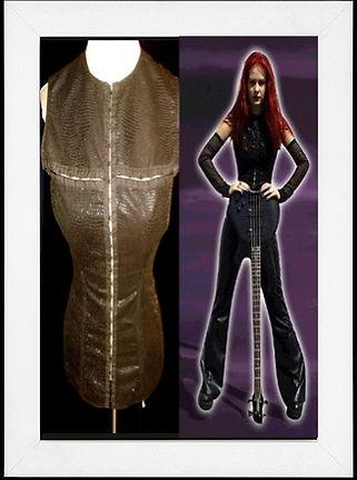 nadja-peulen-terri-king-corset.jpg