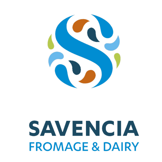 Savencia-1_edited.png