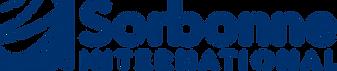 Sorbonne International logo TR2(1).png