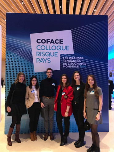 24th Coface conference
