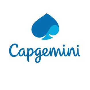 Présentation Capgemini