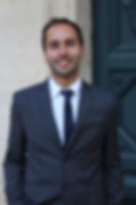 Manuel.JPG