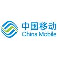 China-Mobile-Logo.png