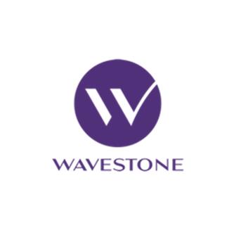 Wavestone-1.png