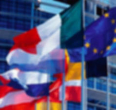 droit europeen.jpg
