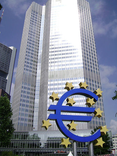 Banque_centrale_européenne.jpg
