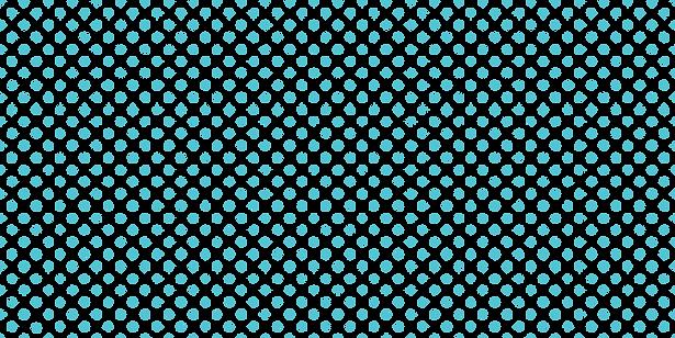 Web-Light-half.png