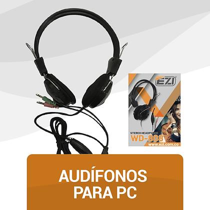 Ref: WD-808