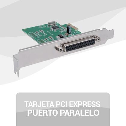 Ref: PCI-PP