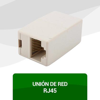 Ref: URD-45