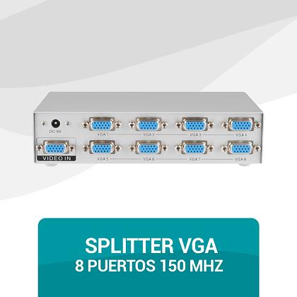 Ref: SVG-07