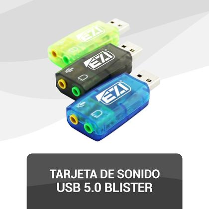Ref: TS-5.1