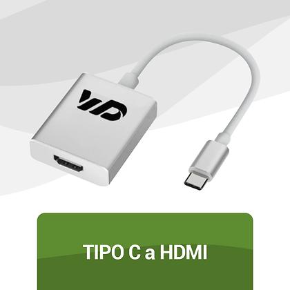 Ref: TCA-H02