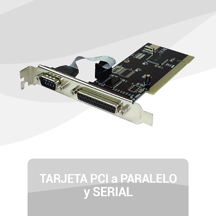 Ref: PCN-PS