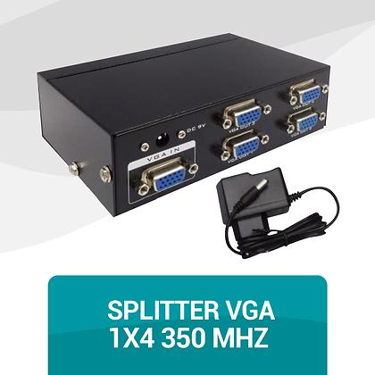 Ref: SVG-04