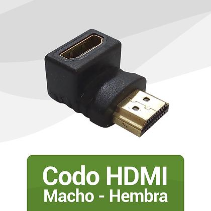 Ref: HHC-90