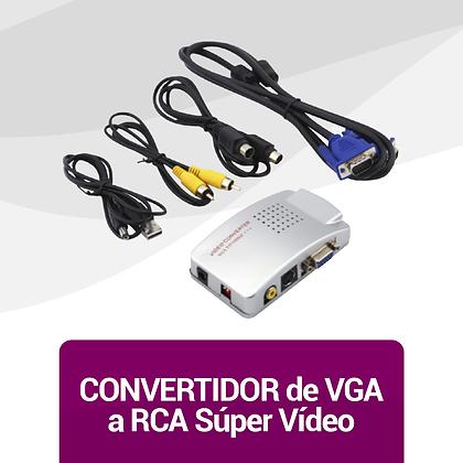 Ref: VRS-04