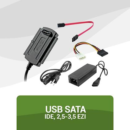 Ref: USI-2.3