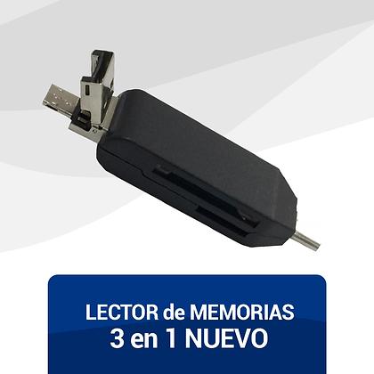 Ref: LMTP-31