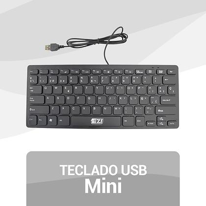 Ref: TMU-100