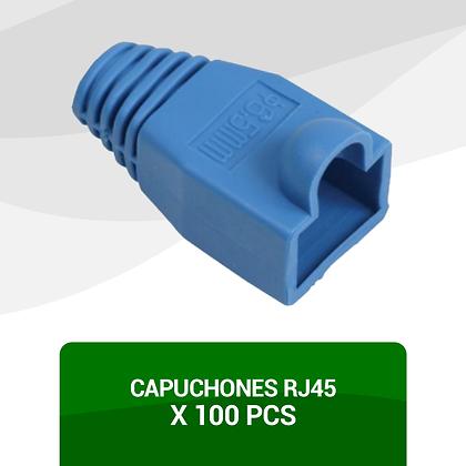Ref: CR-C01
