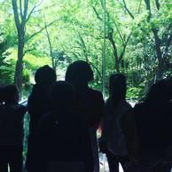 Field Trip - The Dallas Zoo