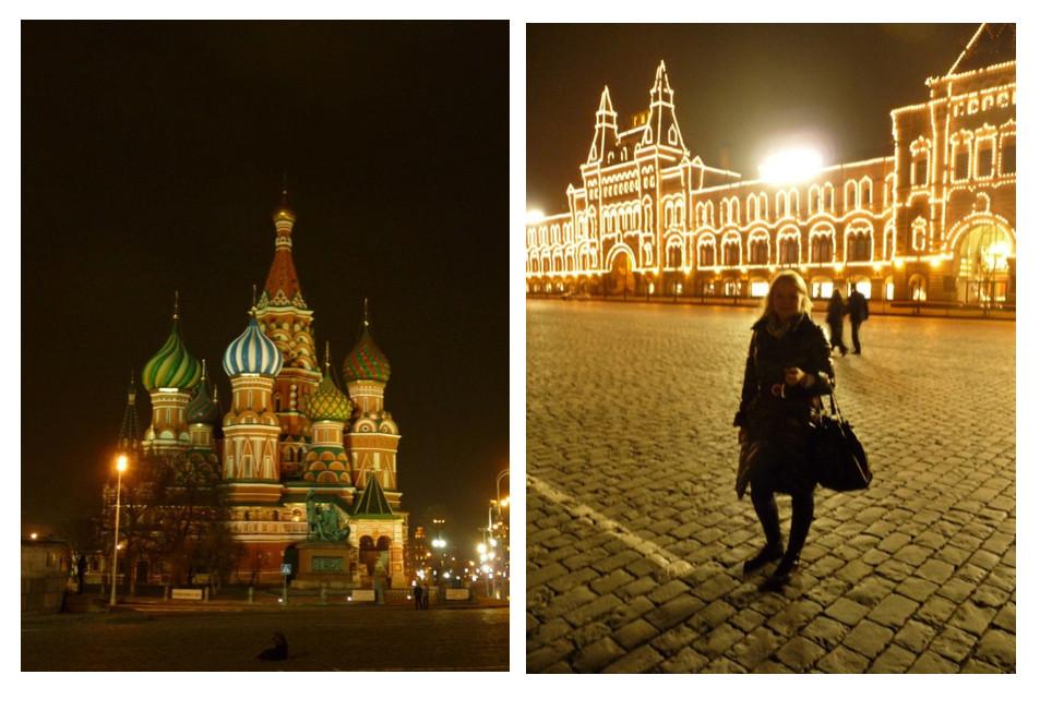 RFW_MOSCOW_2012.JPG