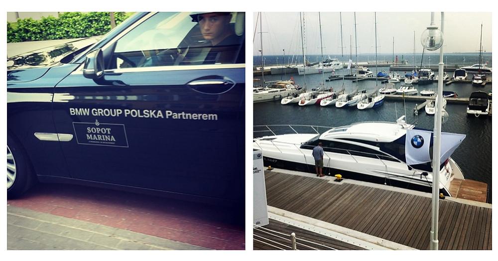 BMW POLSKA_SP.JPG