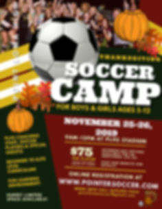 Copy of Soccer Camp Flyer Template (1).j