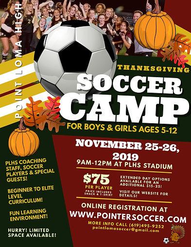 Copy of Soccer Camp Flyer Template (1).j