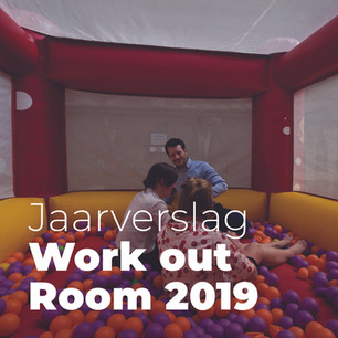 Work out Room 2019