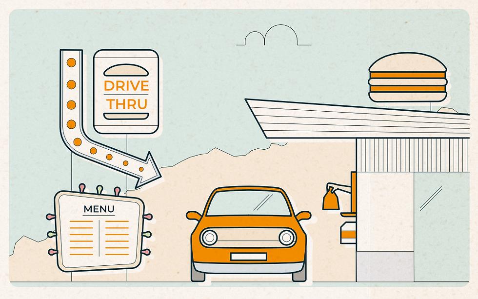 car-rentals-history-of-drive-thrus-hero2