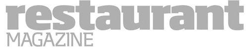 restaurant mag logo.JPG
