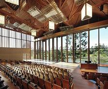 cool auditorium2.jpg