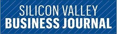 sv business journal.JPG