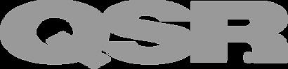 qsr-logo.png